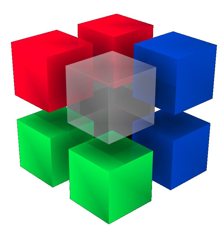 pngquant logo