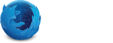 firefox developer