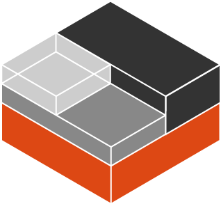 linux containers lxc lxd