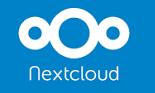 Nextcloud colaboración
