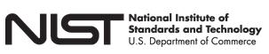 NIST - CSF - Segurança da informação