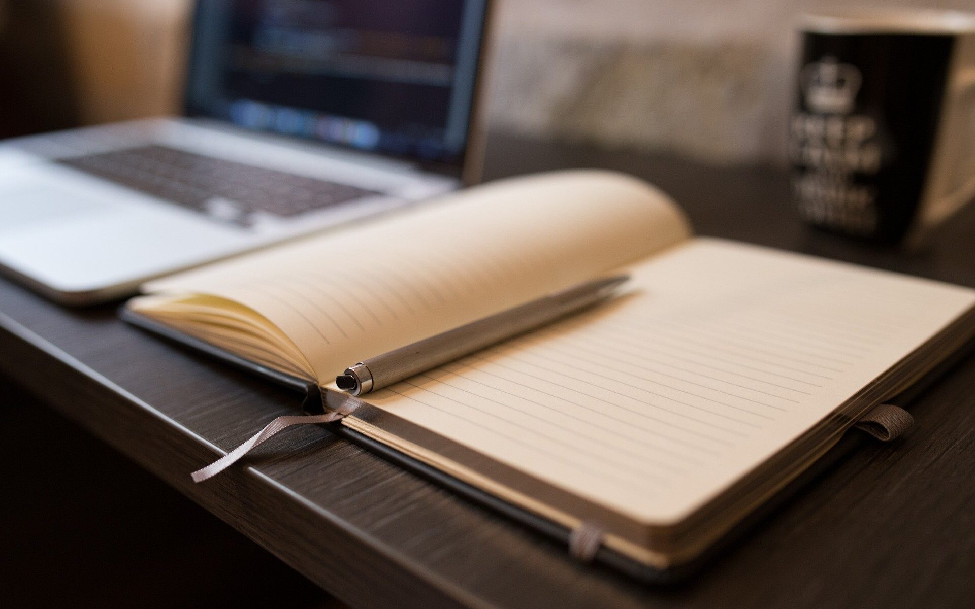 formacion-cursos-webinars
