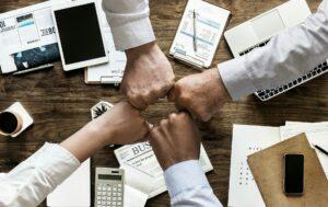 consultoría-gestión-empresarial-estrategia