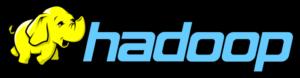 bigdata Hadoop install centOS 8