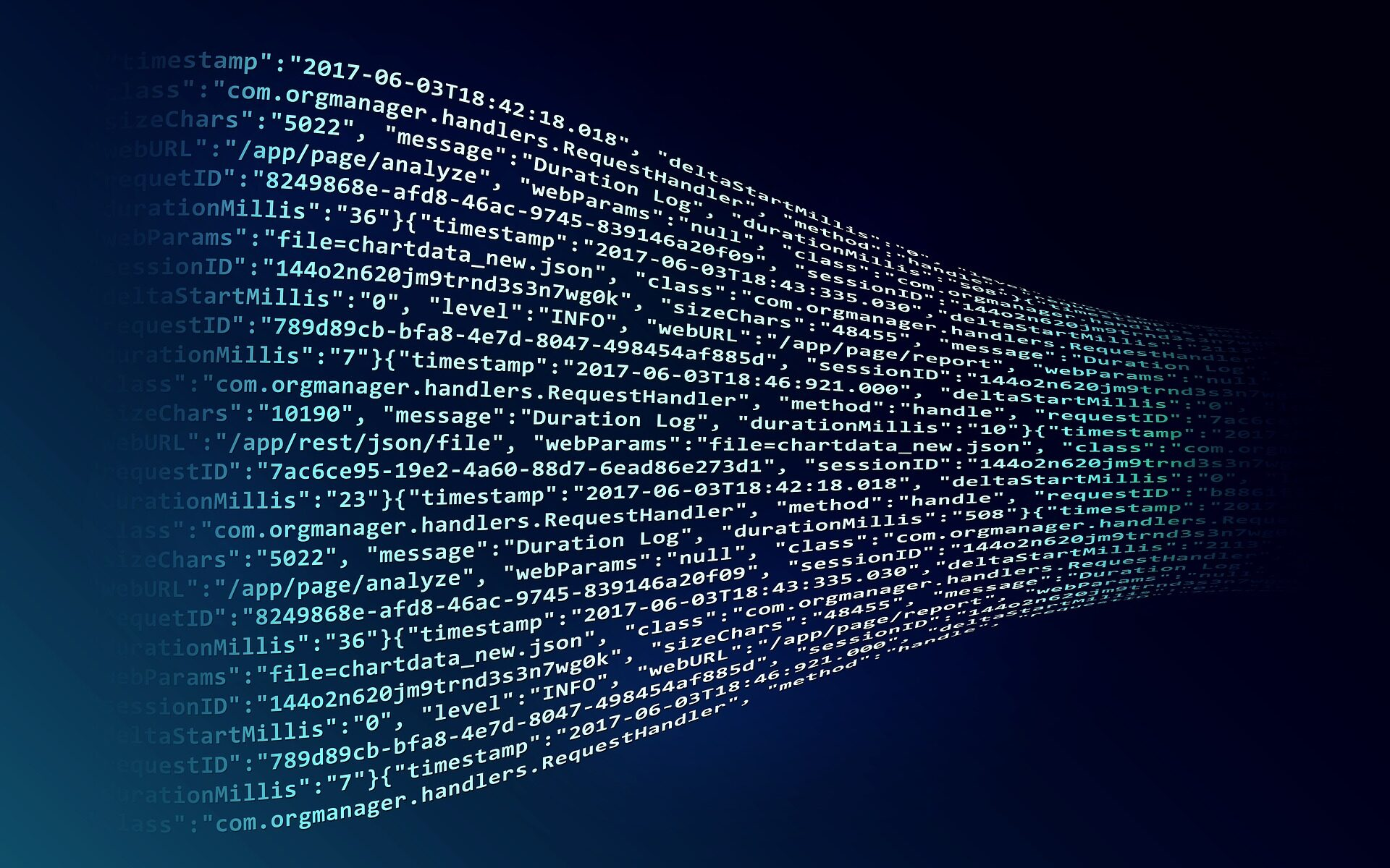 bigdata analytics hadoop
