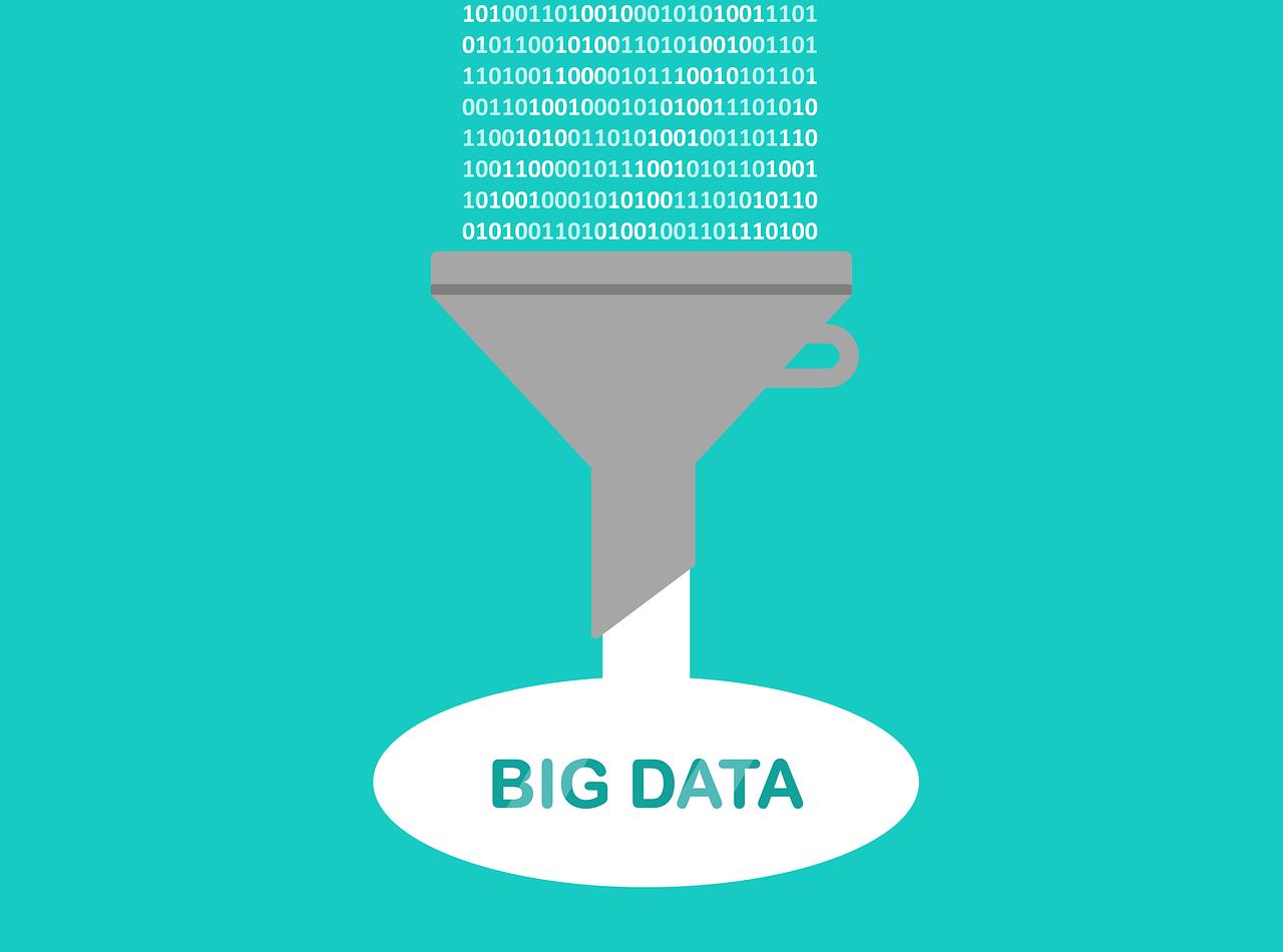 big data fundamentals