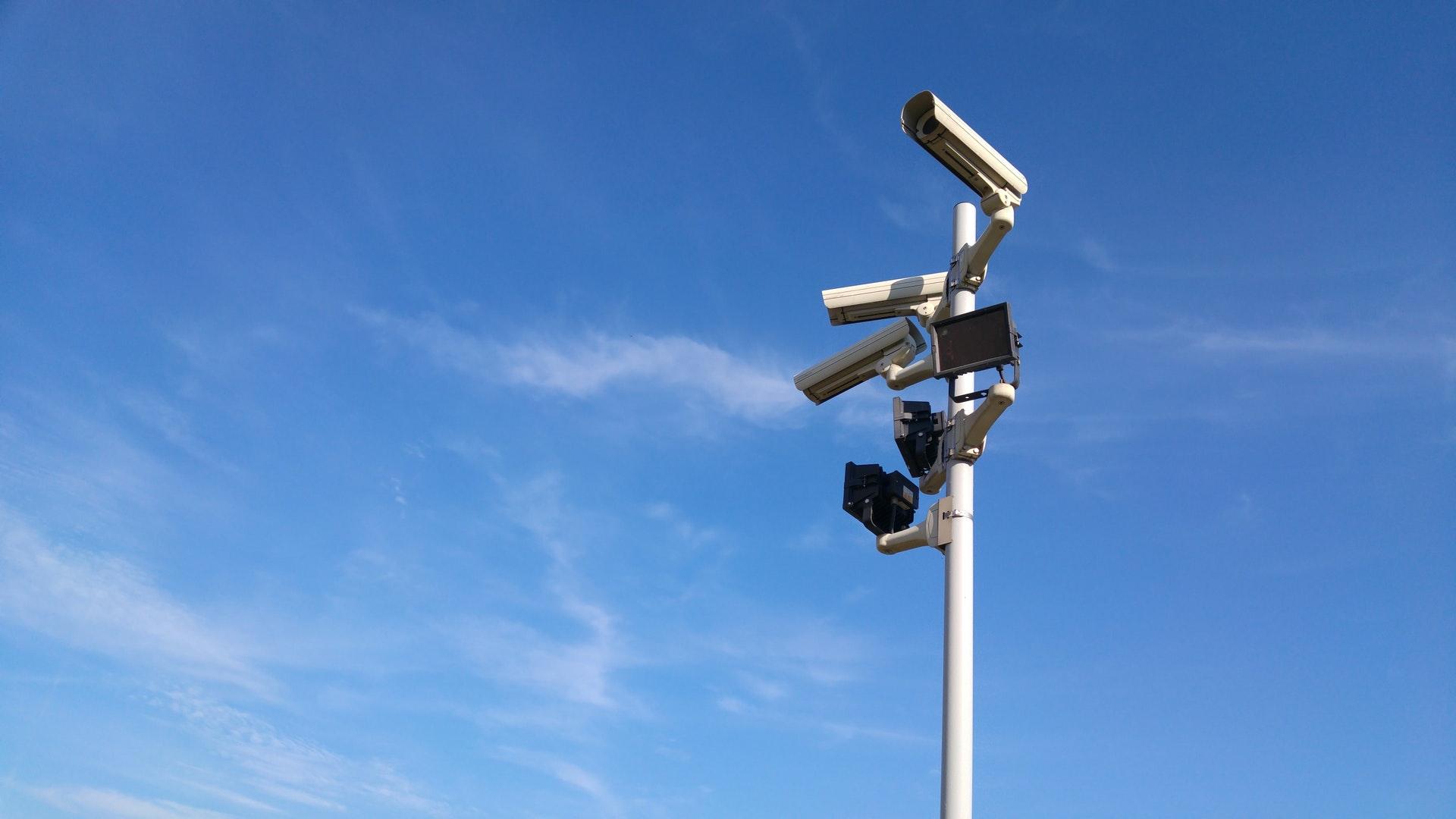 privacidad, confidencialidad